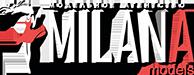 Milana models